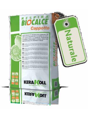 Adeziv&Glet BIOCALCE CAPPOTTO