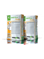 Adeziv H40 ECO FLOTEX