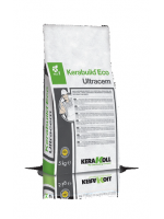 Mortar Impermeabilizant KERABUILD ECO ULTRACEM