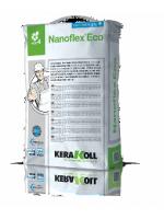 Membrana Minerala NANOFLEX ECO