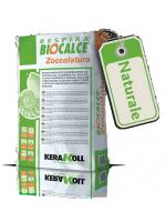 Tencuiala Bio BIOCALCE ZOCCOLATURA