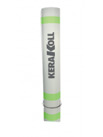 Plasa V50 pentru Termosistem