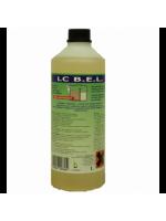 Bioactivator Fosa Septica Lichid LC BEL