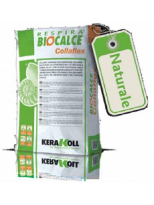Adeziv Bio BIOCALCE COLLAFLEX