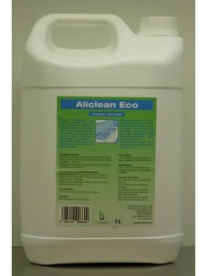 Detergent Bio Concentrat pentru Bucatarie - Aliclean Eco