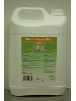 Detergent Bio Concentrat pentru Bucatarie - Multiclean Eco