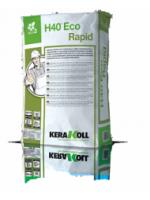 Adeziv H40 ECO RAPID