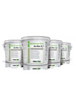 Acoperire Minerala Kerakover Eco Acrilex