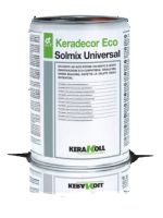 Diluant Keradecor Eco Solmix Universal