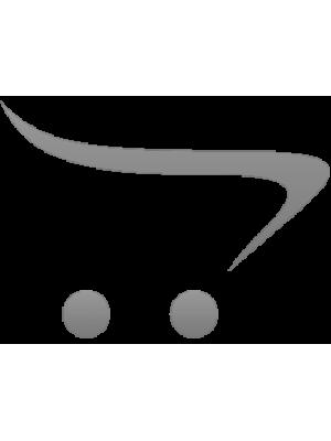 Detergent Ecologic Concentrat pentru Pardoseli