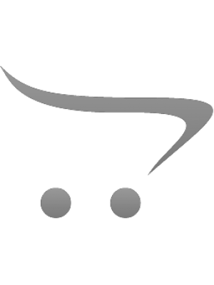 Detergent Bio pentru Pisoar sub Forma de Pastila – Ecopasse T